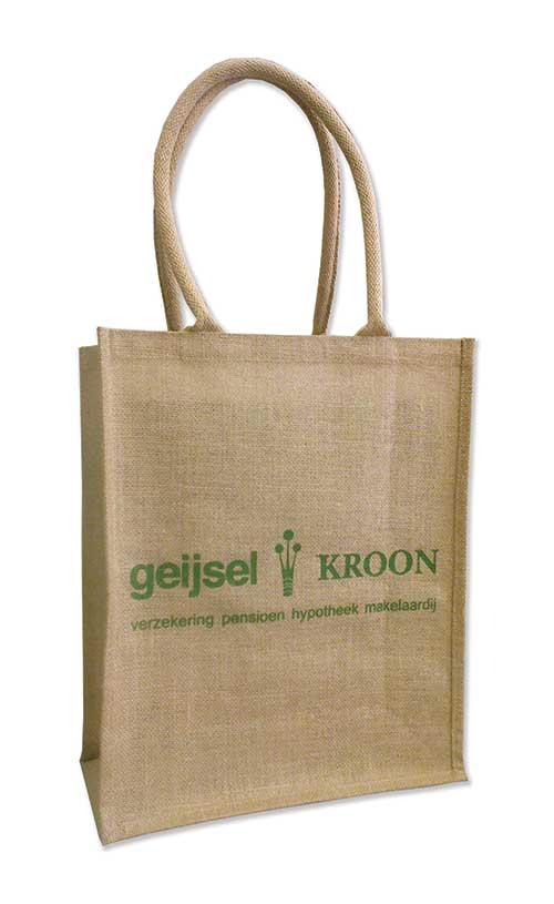 Cheviot Has A Huge Collection Of Promotional Bags In All Sizes Styles Shapes And Colors Bag Can Be Embroidered Embossed Imprinted Or Silk